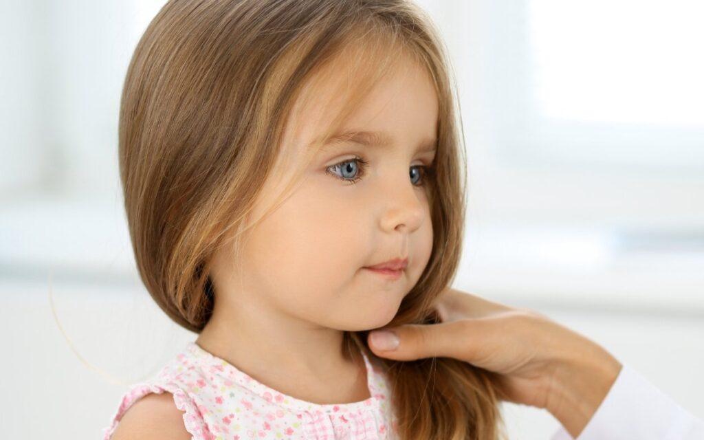 συμπτώματα Θεραπεία ροχαλητου Αντιμετώπιση της Άπνοιας στα Παιδιά