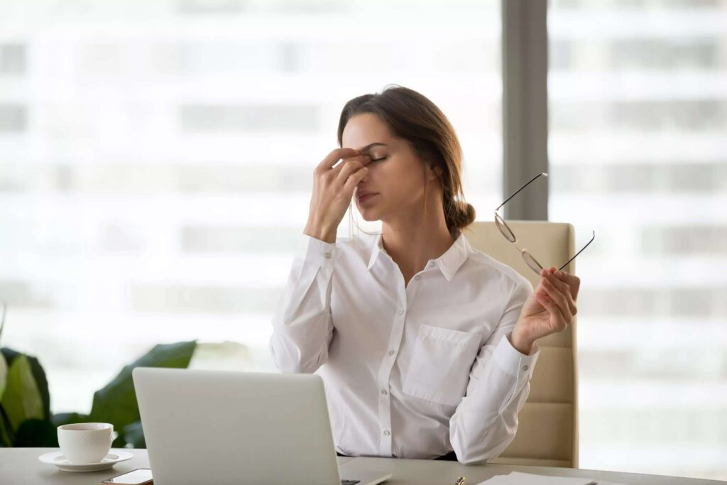 Διερεύνηση και Διάγνωση Ροχαλητού - Άπνοιας