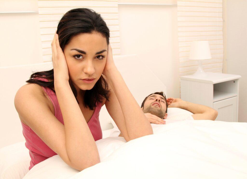Χειρουργικές Επεμβάσεις Φάρυγγα Ροχαλητό και Αποφρακτική Άπνοια